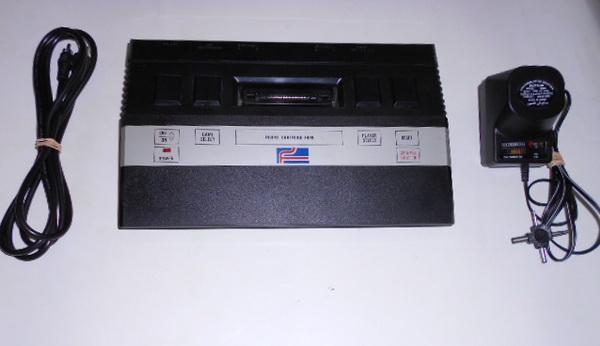 معرض بيع أجهزة أتارى 2600 (صغيرة) أرسل طلبك الينا نحدد لك السعر 137