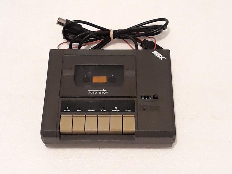 معرض بيع مسجل صخر recorder msx fair sale   أرسل طلبك الينا نحدد لك السعر 141