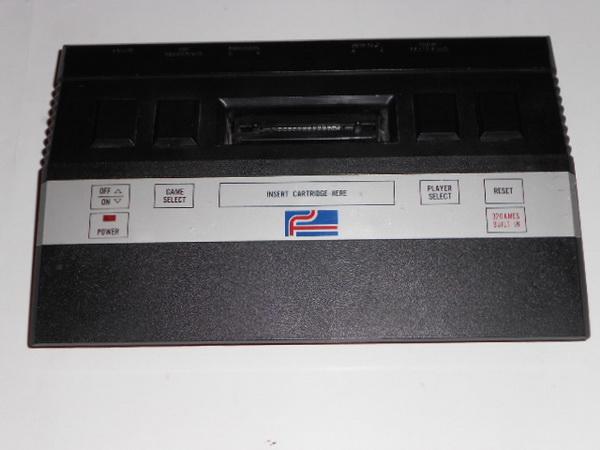 معرض بيع أجهزة أتارى 2600 (صغيرة) أرسل طلبك الينا نحدد لك السعر 236