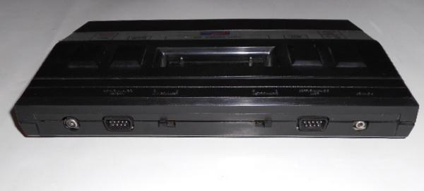 معرض بيع أجهزة أتارى 2600 (صغيرة) أرسل طلبك الينا نحدد لك السعر 325