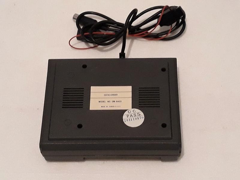 معرض بيع مسجل صخر recorder msx fair sale   أرسل طلبك الينا نحدد لك السعر 418