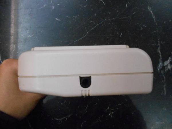 معرض بيع أجهزة جيم بوى أرسل طلبك الينا نحدد لك السعر Dscn0716