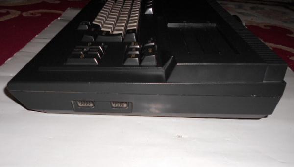 أجهزة صخر  msx devices Dscn1311