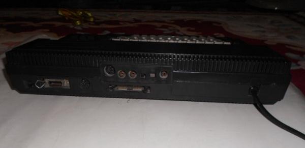 أجهزة صخر  msx devices Dscn1315