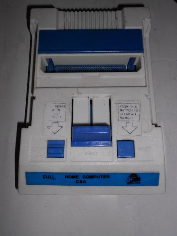 معرض بيع اجهزة كمبيوتر العائله Dscn1612
