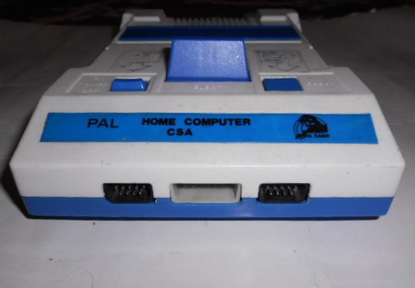 معرض بيع اجهزة كمبيوتر العائله Dscn1613