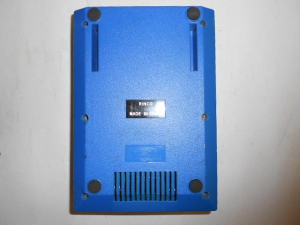 معرض بيع اجهزة كمبيوتر العائله Dscn1615