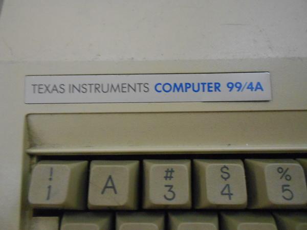 معرض بيع أجهزة انسترومنت texas instruments Dscn2010