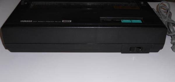 طابعة صخر Printer msx Dscn3029