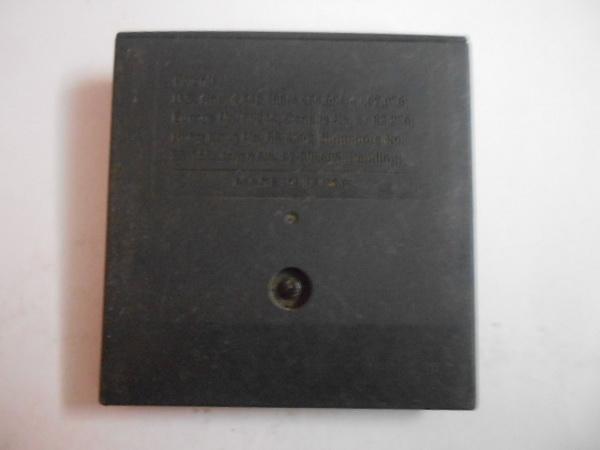 المجموعة السابعة - Group G - game gear Dscn6428