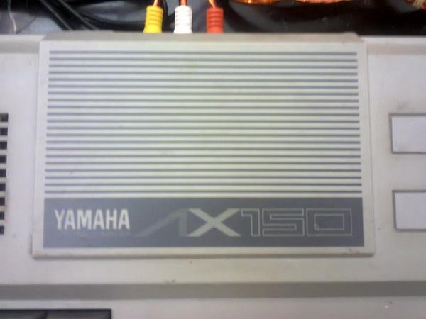 أجهزة صخر  msx devices Euoo10