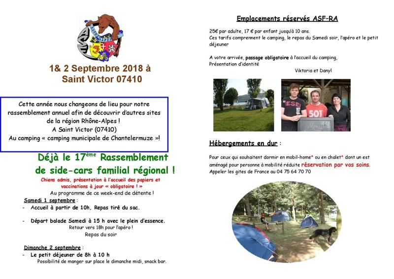 RSCF ASF Rhône-Alpes 1 et 2 septembre 2018 Asf_sa10