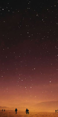 """Zephyr-Lunaire - """"Il était la poésie d'une brise qui n'existait que la nuit."""" - Sylphe - Terminée 888810"""