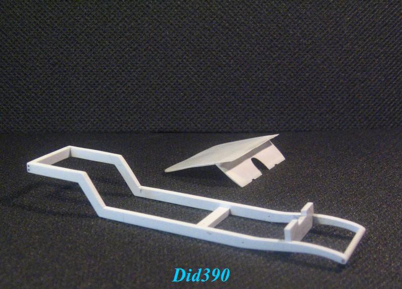 30's hot rod (up du 12/05) Z15_im10