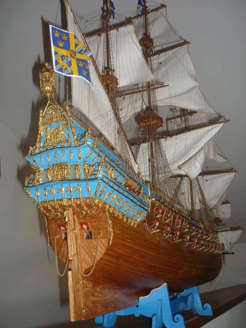 royal - I lavori di Spada Claudio. P1080811