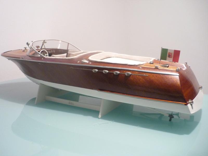 royal - I lavori di Spada Claudio. P1140713