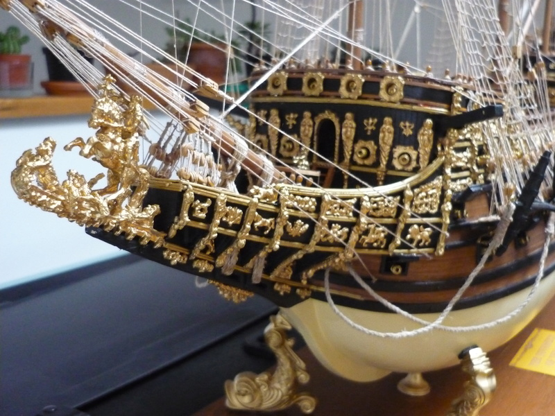 royal - I lavori di Spada Claudio. P1180612