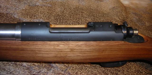 Remington 700 conseils - Page 2 Dscn2910