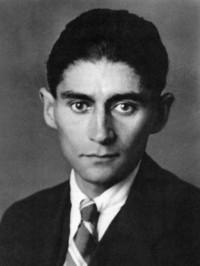 Franz Kafka Kafka10