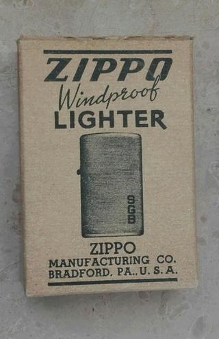 Les boites Zippo au fil du temps Boite_10