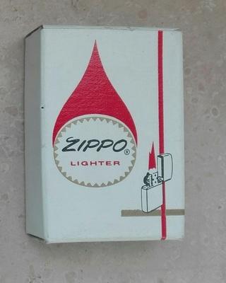 Les boites Zippo au fil du temps Boite_12