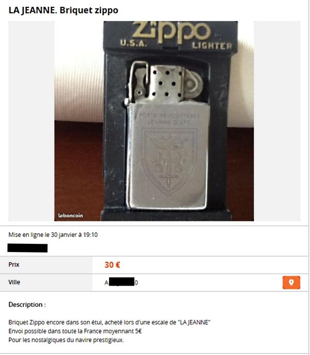 Le bétisier du Zippo - Page 39 Zipyty11