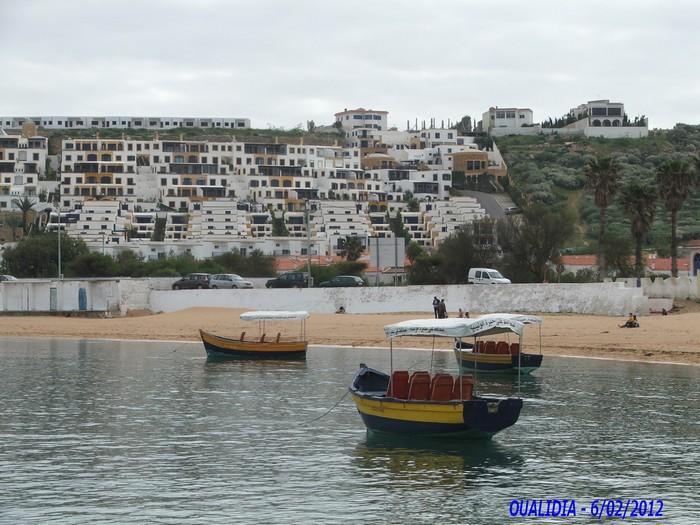 [Maroc/Pêche] Des conseils pour mon premier voyage, déguster des poissons 4_201210