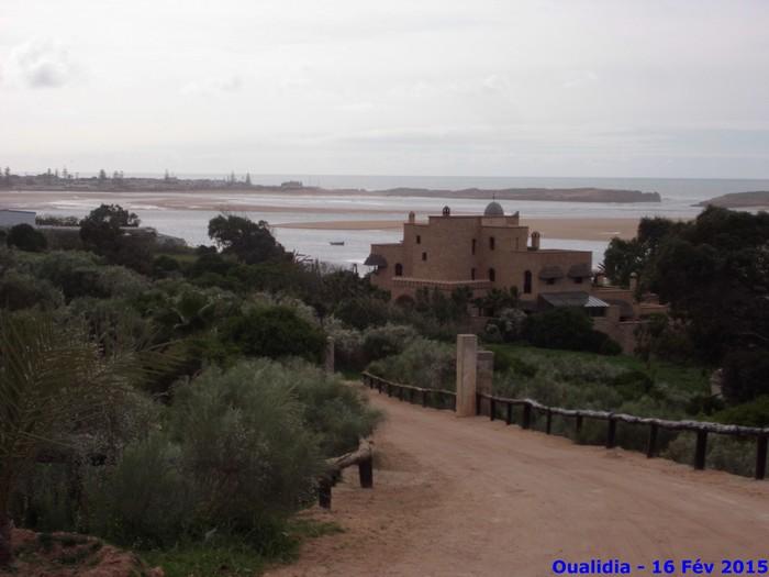 [Maroc/Pêche] Des conseils pour mon premier voyage, déguster des poissons Cimg0110