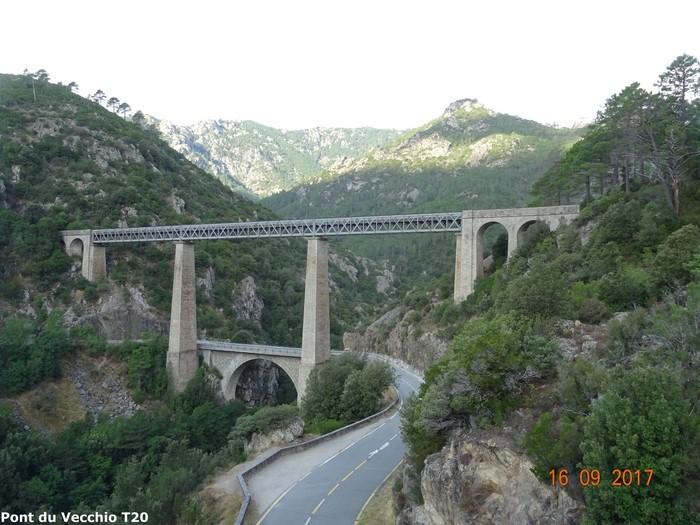 [Autres voyages/France] le tour de la Corse en voiture en 15 jours - Page 3 Dsc07612