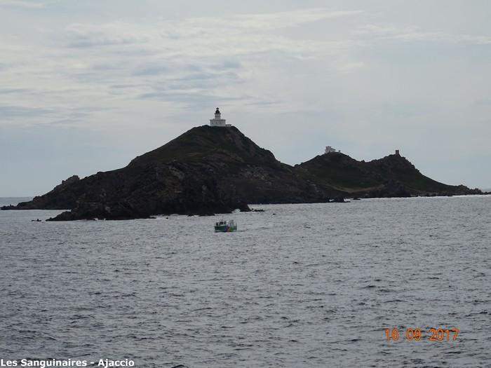 [Autres voyages/France] le tour de la Corse en voiture en 15 jours - Page 3 Dsc07712