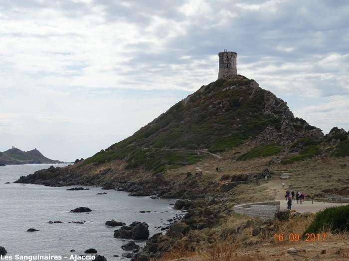 [Autres voyages/France] le tour de la Corse en voiture en 15 jours - Page 3 Dsc07713