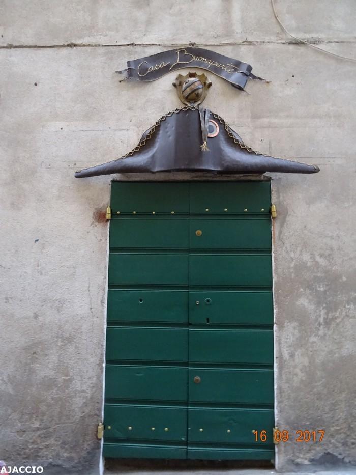 [Autres voyages/France] le tour de la Corse en voiture en 15 jours - Page 3 Dsc07715