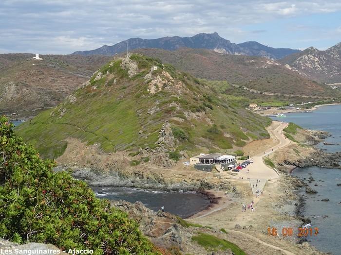 [Autres voyages/France] le tour de la Corse en voiture en 15 jours - Page 3 Dsc07716