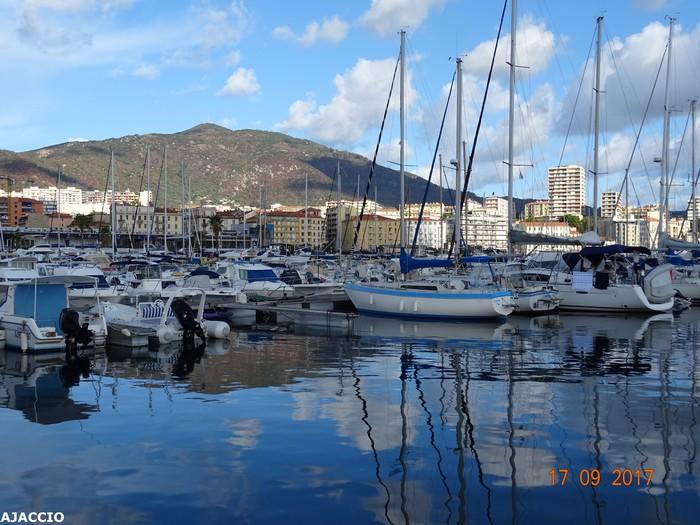 [Autres voyages/France] le tour de la Corse en voiture en 15 jours - Page 3 Dsc07718