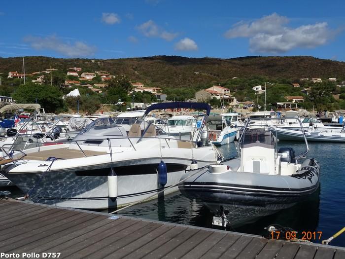 [Autres voyages/France] le tour de la Corse en voiture en 15 jours - Page 3 Dsc07812