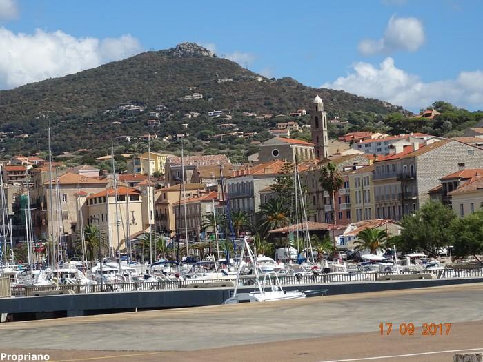[Autres voyages/France] le tour de la Corse en voiture en 15 jours - Page 3 Dsc07813