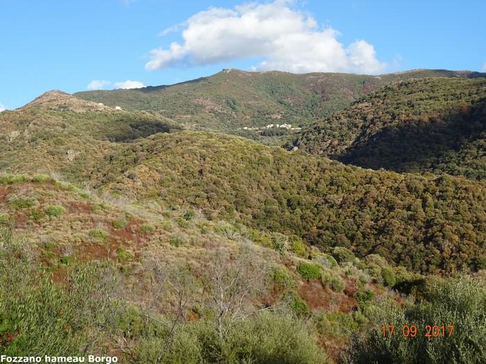 [Autres voyages/France] le tour de la Corse en voiture en 15 jours - Page 3 Dsc07814