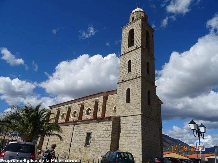 [Autres voyages/France] le tour de la Corse en voiture en 15 jours - Page 3 Dsc07815