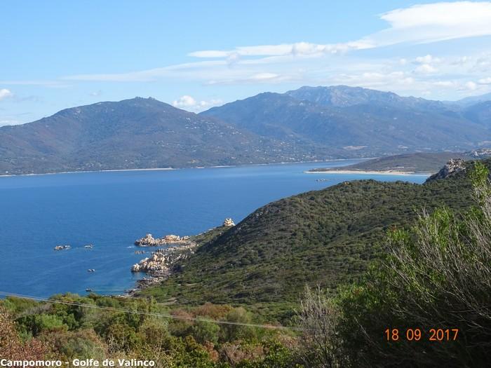 [Autres voyages/France] le tour de la Corse en voiture en 15 jours - Page 3 Dsc07817