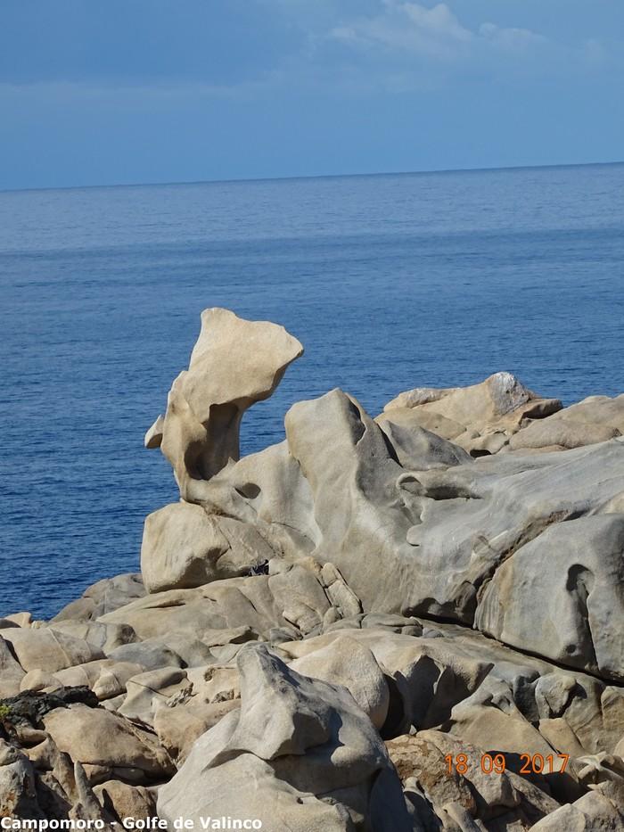 [Autres voyages/France] le tour de la Corse en voiture en 15 jours - Page 3 Dsc07910