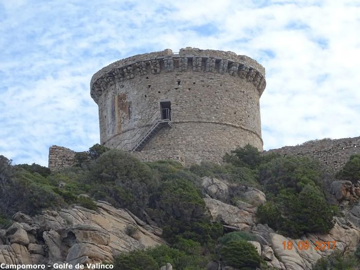 [Autres voyages/France] le tour de la Corse en voiture en 15 jours - Page 3 Dsc07914