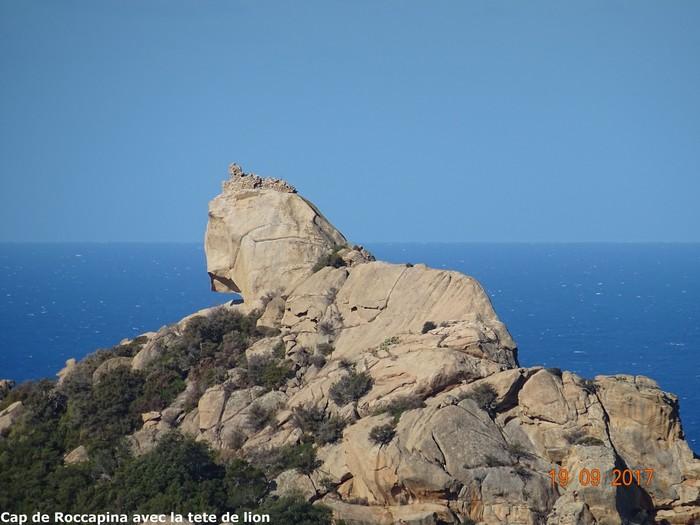[Autres voyages/France] le tour de la Corse en voiture en 15 jours - Page 3 Dsc07916