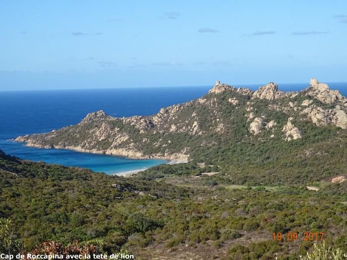 [Autres voyages/France] le tour de la Corse en voiture en 15 jours - Page 3 Dsc07917