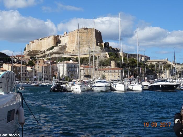 [Autres voyages/France] le tour de la Corse en voiture en 15 jours - Page 3 Dsc07918