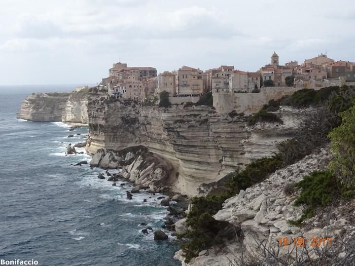 [Autres voyages/France] le tour de la Corse en voiture en 15 jours - Page 3 Dsc08016