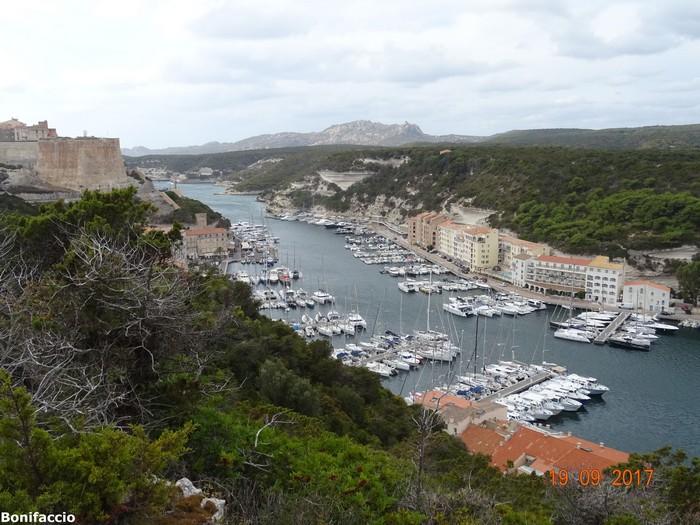 [Autres voyages/France] le tour de la Corse en voiture en 15 jours - Page 3 Dsc08017