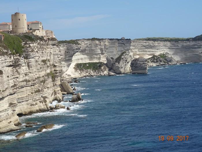 [Autres voyages/France] le tour de la Corse en voiture en 15 jours - Page 3 Dsc08020