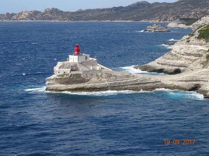 [Autres voyages/France] le tour de la Corse en voiture en 15 jours - Page 3 Dsc08022