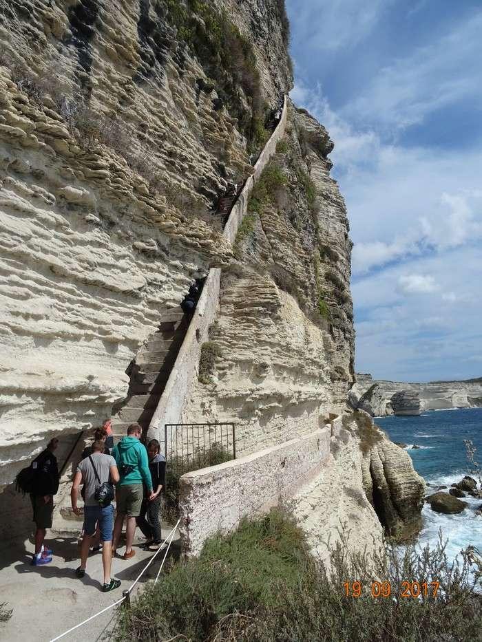 [Autres voyages/France] le tour de la Corse en voiture en 15 jours - Page 3 Dsc08023