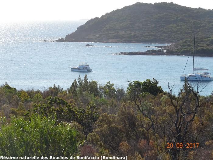 [Autres voyages/France] le tour de la Corse en voiture en 15 jours - Page 3 Dsc08116